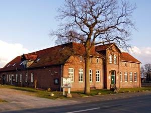 nphaus