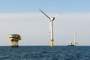 offshore-wind1