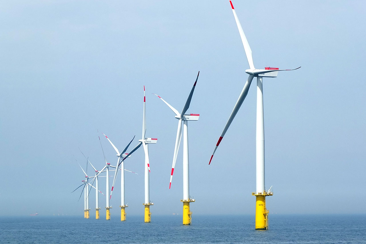 F-offshore-wind2