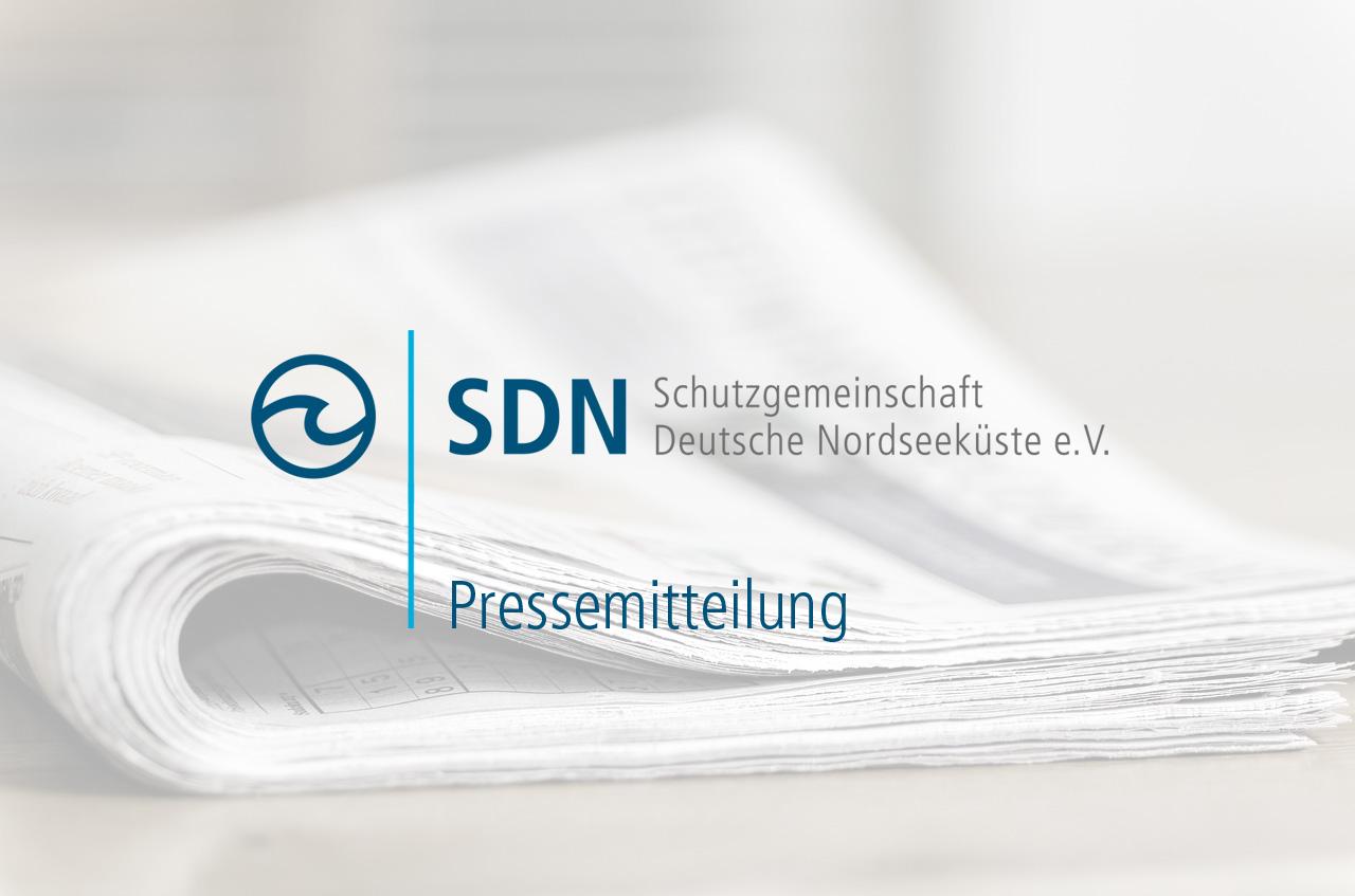 sdn-pressebild-standard